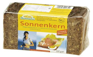 mestemacher_sonnenkern