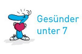 logo_gunter7